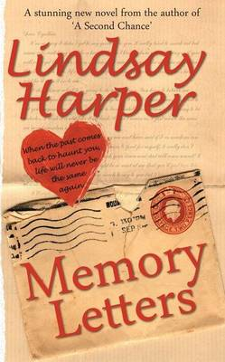 Memory Letters (Paperback)