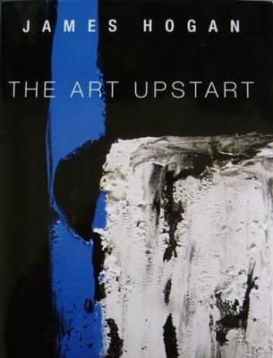The Art Upstart (Hardback)