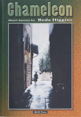 Chameleon: Short Stories (Paperback)