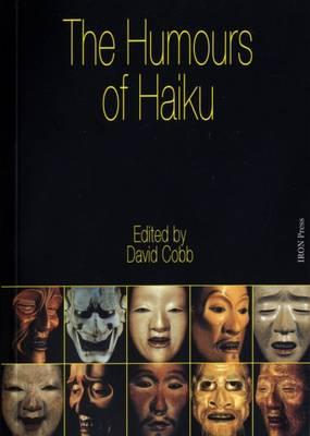 Humours of Haiku (Paperback)