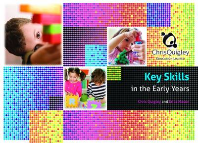 Key Skills in the Early Years