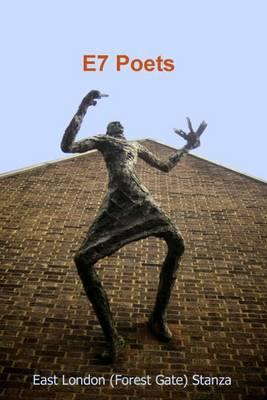 E7 Poets (Paperback)