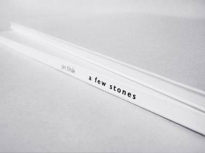 A Few Stones (Paperback)