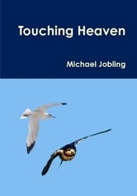Touching Heaven (Paperback)