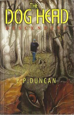 The Dog Head: Descendant (Paperback)