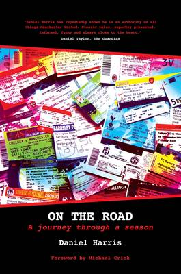 On the Road: A Journey Through a Season (Paperback)