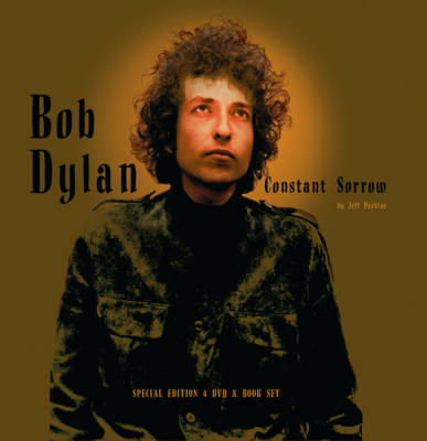 Bob Dylan: Constant Sorrow