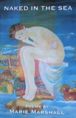Naked in the Sea (Paperback)