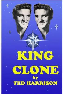 King Clone (Paperback)