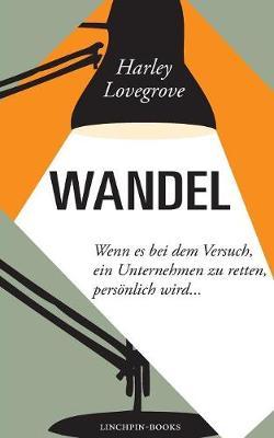 Wandel (Paperback)