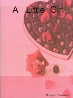 A Little Girl (Paperback)