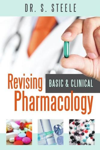Revising Basic and Clinical Pharmacology (Paperback)