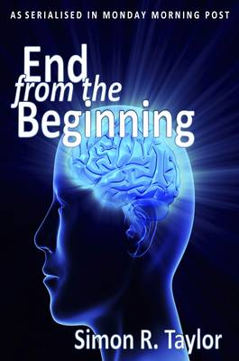 End from the Beginning (Paperback)