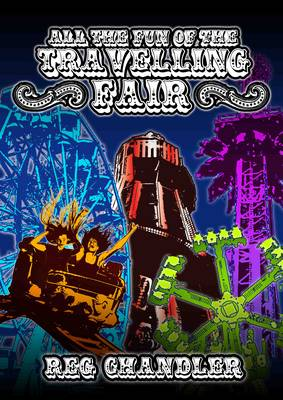 All the Fun of the Travelling Fair (Paperback)