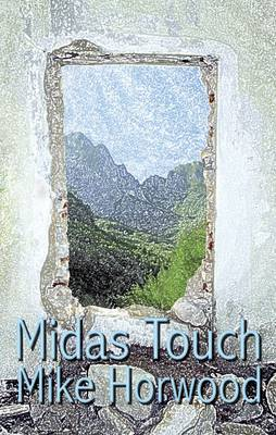 Midas Touch (Paperback)