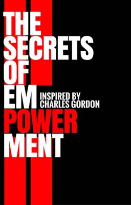 The Secrets of Empowerment 2016 (Paperback)