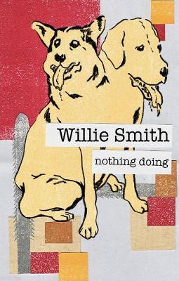 Nothing Doing (Paperback)
