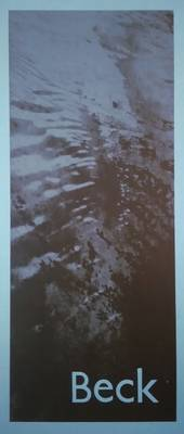 Beck: An Anthology of Poems for Bradford Beck (Paperback)