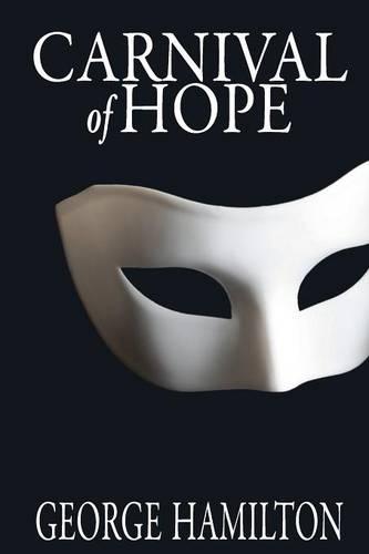 Carnival of Hope (Paperback)