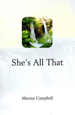 She's All That! - All That! (Paperback)