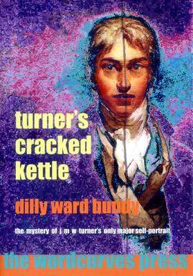 Turner's Cracked Kettle (Paperback)