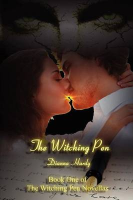 The Witching Pen - Witching Pen Novellas 1 (Paperback)