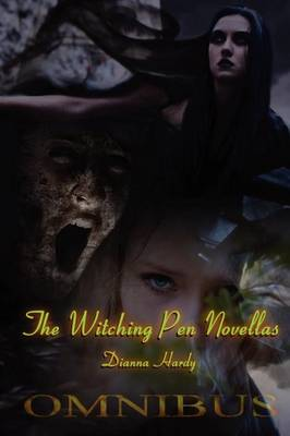 The Witching Pen Novellas Omnibus (Paperback)