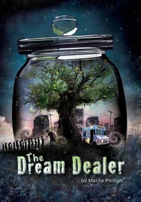 The Dream Dealer (Paperback)