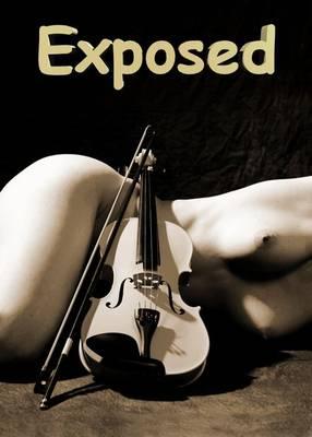 Exposed (Hardback)