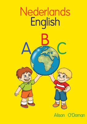 ABC Nederlands-English - ABC (Paperback)
