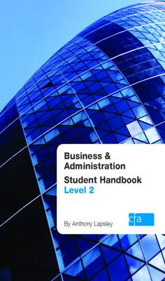 business and administion level 2 The business and administration diploma at level 2 is both a theoretical and a practical course and will be delivered through a range of teaching methods including lectures, guest speakers, workshops, exams, trips, webinars, quizziz, coggle and powtoon.