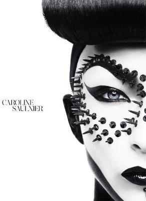 Caroline Saulnier (Hardback)