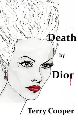 Death by Dior (Paperback)