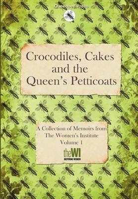 Wi Women's Journals, Volume One (Paperback)