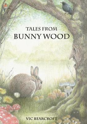 Tales from Bunny Wood (Hardback)