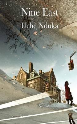 Nine East (Paperback)