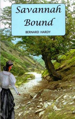 Savannah Bound (Paperback)