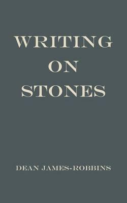Writing on Stones (Paperback)