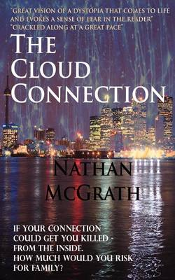 The Cloud Connection (Paperback)