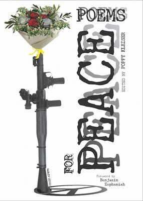 Poems for Peace (Hardback)