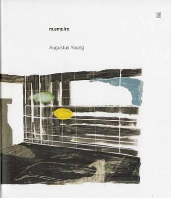 Memoir (Paperback)