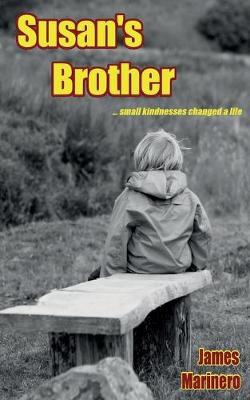 Susan's Brother (Paperback)