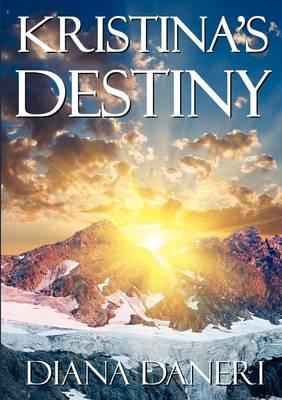 Kristina's Destiny (Paperback)