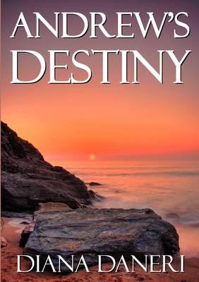 Andrew's Destiny (Paperback)