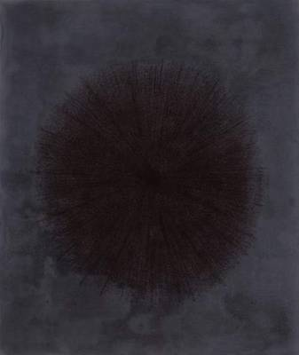 Idris Khan - Beyond the Black (Paperback)
