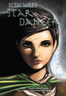 Star Dancer (Paperback)
