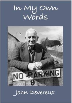 In My Own Words (Paperback)