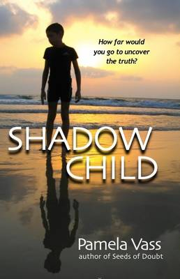 Shadow Child (Paperback)