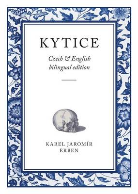 Kytice (Paperback)