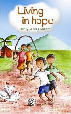 Living in Hope (Paperback)